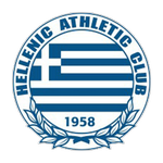 Hellenic Athletic