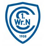 SC Wiener Neustadt
