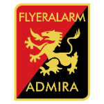 Admira