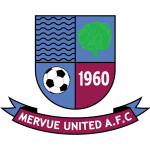 Mervue United AFC