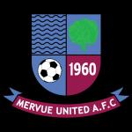 Mervue United