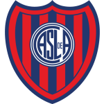 CA San Lorenzo de Almagro