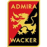 FC Admira II