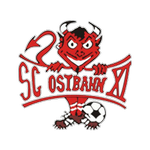 SC Ostbahn XI