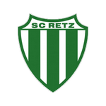 SC Retz
