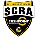 SC Rheindorf Altach II