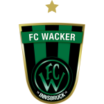 Wacker Innsbruck II