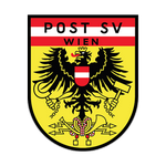 Post SV Wien