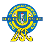 Deutschlandsberger SC