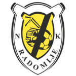 NK Radomlje