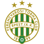 Ferencvros