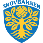 Skovbakken