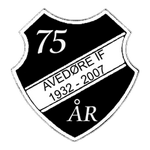 Avedre IF