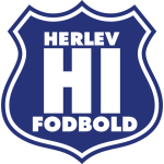 Herlev