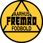 Aarhus Fremad II