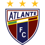 Atlante UTN (Potros Neza)