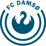 FC Dams