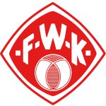 FC Wrzburger Kickers