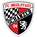 FC Ingolstadt 04 II