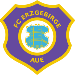 FC Erzgebirge Aue II