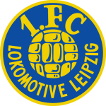 Lokomotive Leipzig