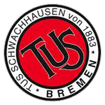 TuS Schwachhausen