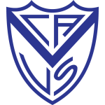 Vlez Sarsfield