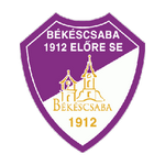 Bkscsaba 1912 Elre SE