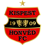Budapest Honvd FC