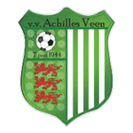 Achilles Veen