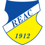 Rkospalotai EAC