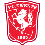 Jong FC Twente