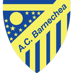 Club Social y Deportivo Lo Barnechea