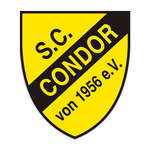SC Condor 1956 Hamburg