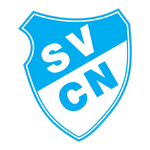 SV Curslack-Neuengamme
