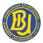 HSV Barmbek Uhlenhorst