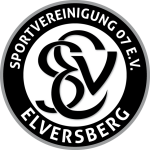 SV 07 Elversberg II