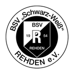 BSV Schwarz-Wei Rehden