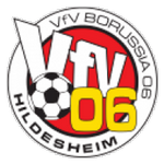 VfV Borussia 06 Hildesheim