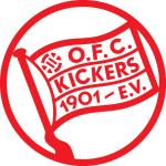 Offenbacher FC Kickers 1901 II
