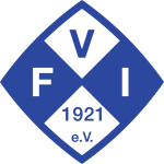 FV Illertissen 1921