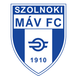 Szolnoki MV FC
