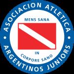 Argentinos Juniors