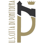 US Pontedera 1912