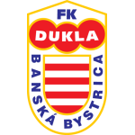 FK Dukla Bansk Bystrica II