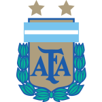 Argentina Under 21