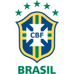 Brazil Under 21