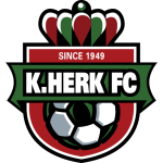 Koninklijke Herk-de-Stad FC