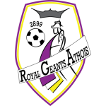 Royal Gants Athois