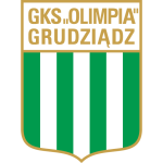 GKS Olimpia Grudzidz